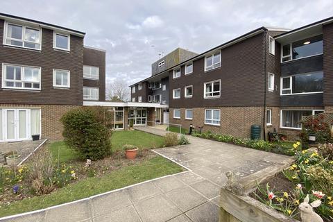 1 bedroom retirement property for sale - Guardian Court, Brookside Avenue, Polegate, East Sussex, BN26