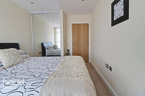 1 bedroom flat for sale - Powell House, 4 Dunstan Mews, Enfield