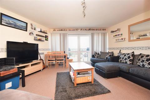 1 bedroom apartment for sale - Trafalgar Gardens, Three Bridges, Crawley, West Sussex