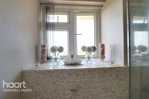 1 bedroom flat for sale - Padnall Road, Romford