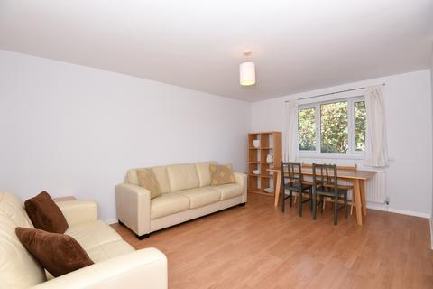 2 bedroom flat to rent - Newton Avenue Muswell Hill N10