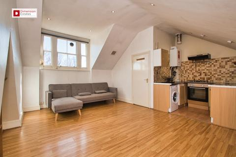 1 bedroom flat to rent - Newick Road, Lower Clapton, London, E5