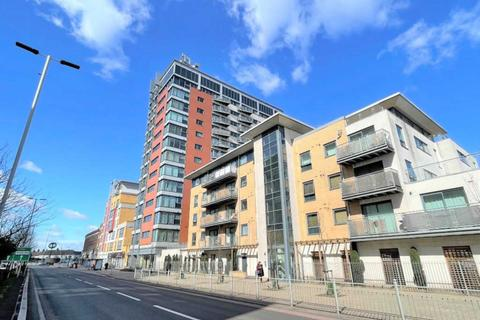2 bedroom apartment for sale - City Gate House, Eastern Avenue, Ilford, IG2