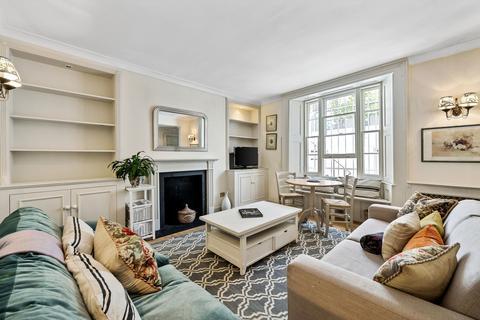 1 bedroom flat to rent - Kildare Terrace, Notting Hill, London, W2