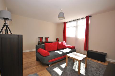 1 bedroom flat for sale - Cooks Road London SE17