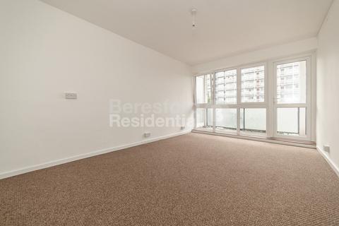 1 bedroom apartment for sale - Secker House, Loughborough Estate, Brixton, SW9