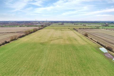 Land for sale - Retford, Nottinghamshire
