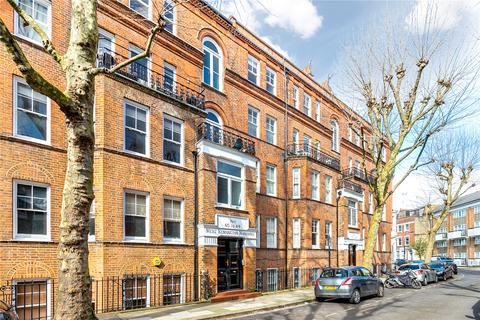 4 bedroom flat for sale - West Kensington Mansions, Beaumont Crescent, London