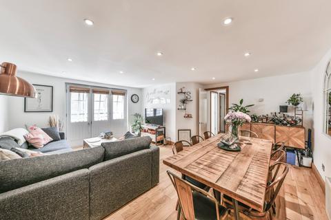 2 bedroom apartment for sale - Wheler Street, Shoreditch, London, E1