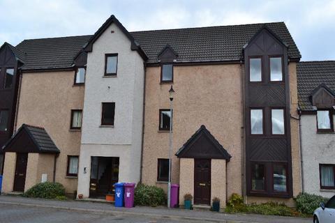 2 bedroom flat to rent - Walker Court, Forres