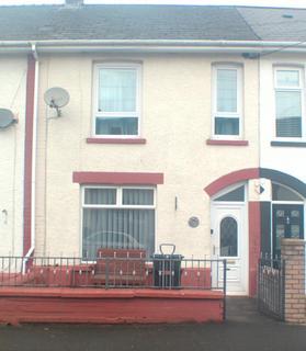 3 bedroom terraced house for sale - Carne Street, Cwm, Ebbw Vale, Gwent