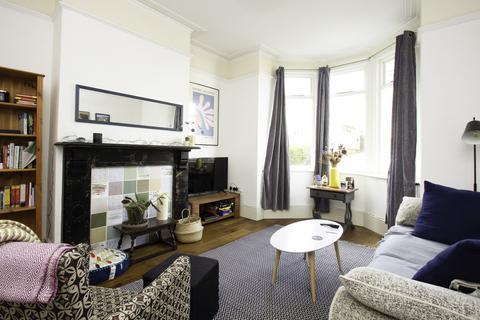 3 bedroom terraced house for sale - Slinn Street Sheffield, S10