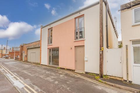 1 bedroom flat for sale - Winchcombe Street, Cheltenham, GL52