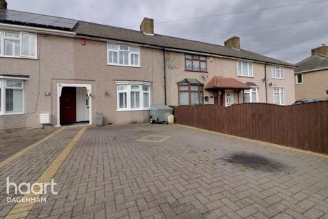 2 bedroom terraced house for sale - Rosedale Road, Dagenham