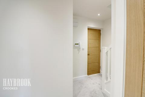 2 bedroom apartment for sale - Walkley Road, Sheffield