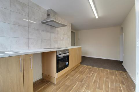 1 bedroom flat to rent - Knight Street, Pinchbeck PE11