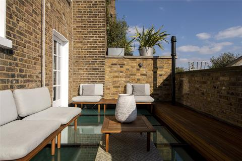 3 bedroom apartment for sale - Westbourne Grove, Notting Hill, London, W11
