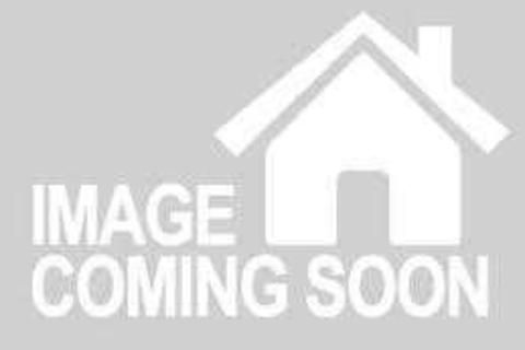 3 bedroom semi-detached house to rent - Sycamore Road, Huyton with Roby