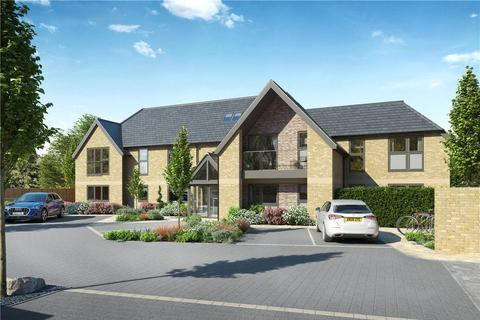 2 bedroom apartment for sale - Cumnor Hill, Oxford, OX2
