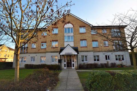 2 bedroom flat to rent - Spectrum House, Enfield EN3