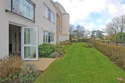 1 bedroom apartment for sale - Highview Court, 46 Wortley Road, Highcliffe, BH23