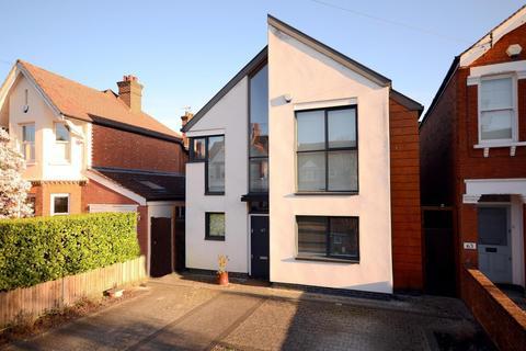 5 bedroom detached house for sale - Malden Hill, New Malden, KT3