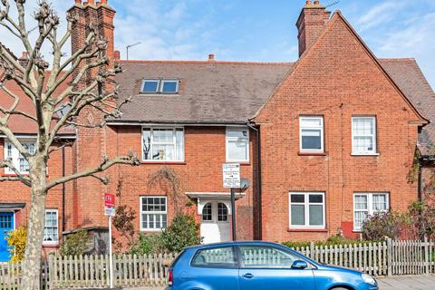 3 bedroom terraced house for sale - Church Lane, Tooting