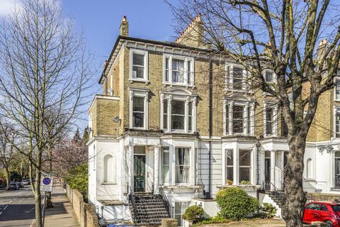 2 bedroom flat for sale - Haven Green, Ealing