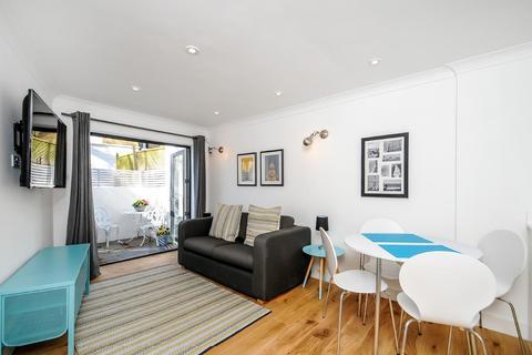 1 bedroom flat for sale - Moore Park Road, Fulham