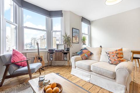 1 bedroom flat for sale - Herne Hill Road, Herne Hill