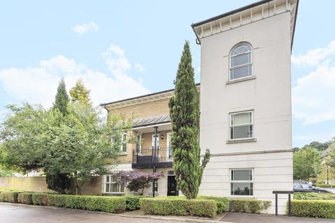 4 bedroom link detached house for sale - Rawlings Close, Beckenham