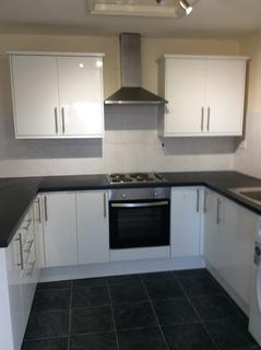 2 bedroom flat to rent - Front Street, Sacriston