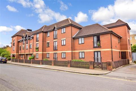 2 bedroom flat for sale - Riverdene Road, Ilford, Essex