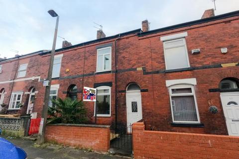 2 bedroom terraced house to rent - Clarendon Road, Swinton, M27