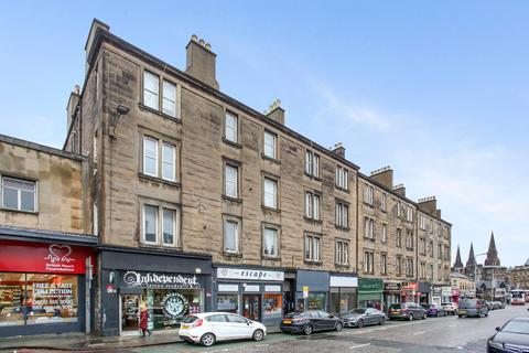 1 bedroom flat to rent - Dalry Road, Haymarket, Edinburgh, EH11