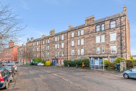 1 bedroom flat to rent - Marionville Road, Meadowbank, Edinburgh, EH7