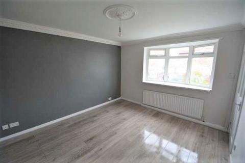 2 bedroom semi-detached house to rent - West Crescent, Peterlee