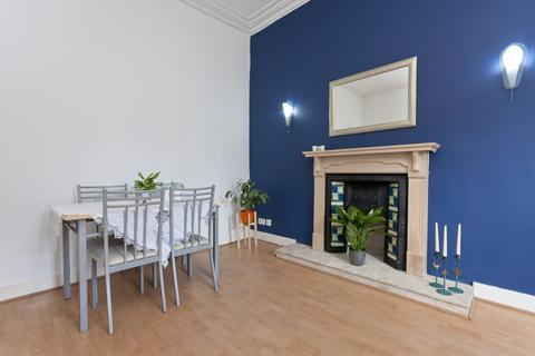 2 bedroom flat for sale - King Street, The City Centre, Aberdeen, AB24