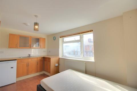 1 bedroom semi-detached house to rent - Sherwood Street, Reading, Berkshire, RG30