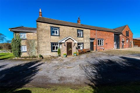 Farm for sale - Chorley Road, Withnell, Chorley