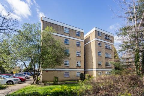 2 bedroom flat to rent - St. Stephens Road, Cheltenham, GL51