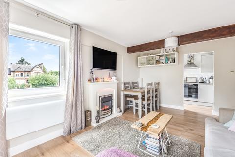 2 bedroom flat for sale - Grasmere Road Bromley BR1
