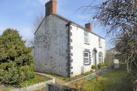 2 bedroom cottage for sale - Coychurch, Bridgend, Bridgend County. CF35 5HD