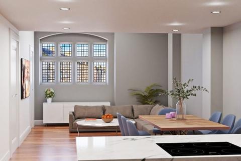 1 bedroom apartment for sale - Apartment 5, Belmont West, Great George Street, Hillhead, G12 8RU
