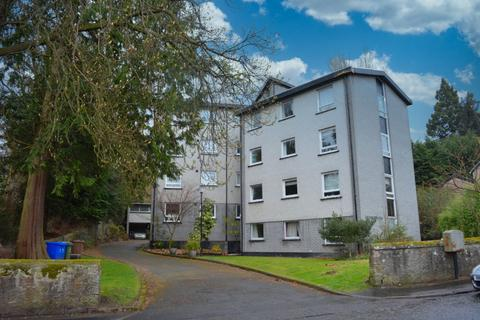 2 bedroom flat for sale - Kenilworth Court, Bridge Of Allan, Stirling, FK9 4EJ