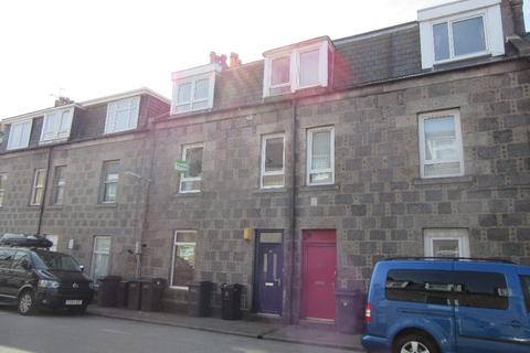 1 bedroom flat to rent - Rosebank Place, City Centre, Aberdeen, AB11
