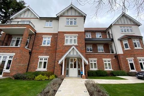 2 bedroom apartment to rent - CASTLE HILL, MAIDENHEAD, BERKSHIRE