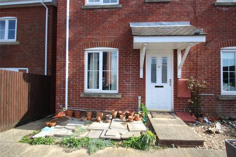 1 bedroom apartment to rent - Avro Court, Hamble, Southampton, SO31