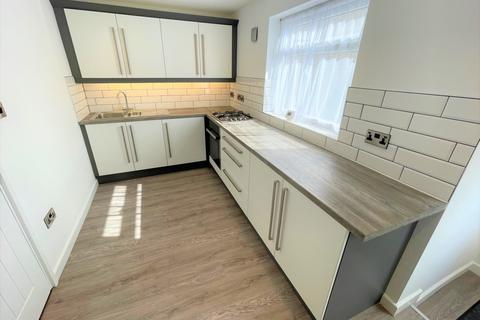 3 bedroom terraced house to rent - Archer Gate, Loxley