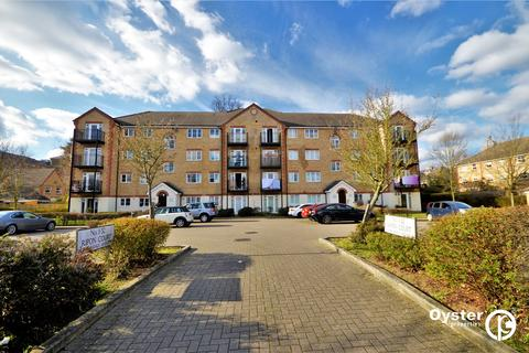 2 bedroom apartment for sale - Ripon Court, 119 Ribblesdale Avenue, London, N11